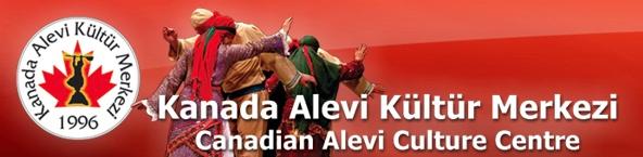 Kanada Alevi