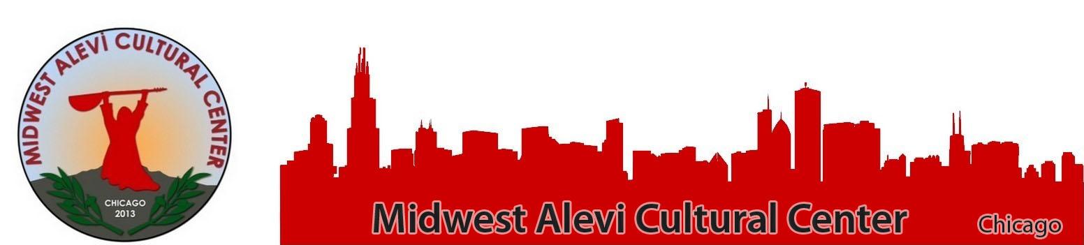 Midwest Alevi Cultural Center – Orta Batı Alevi Kültür Merkezi, Amerika
