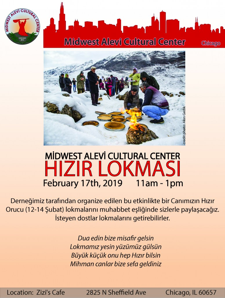 Hizir Flyer3